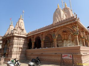 Amhedabad