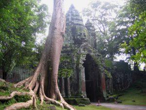 Apercu Cambodge