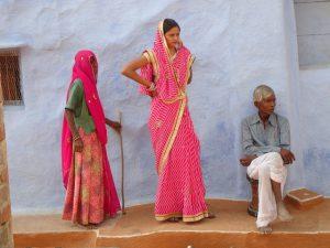 Inde 2016