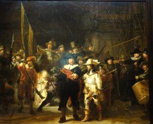 Musée Rijks