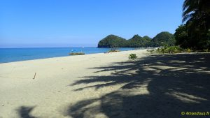 Sugar Beach (Sipalay)