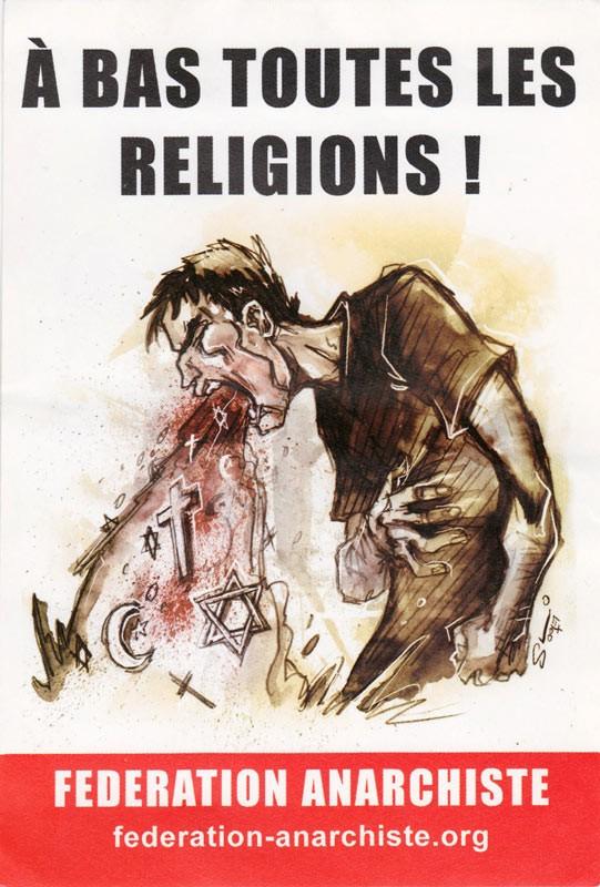 abas_religions