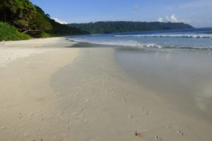 Havelock Andaman Island