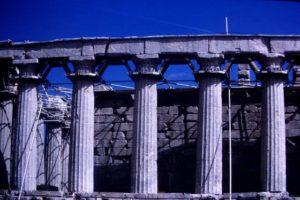Peleponese 1986