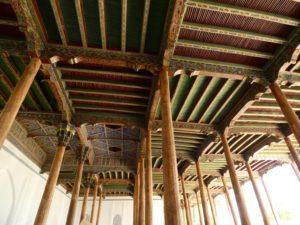 Jami Mosquée