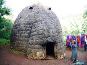 ethiopie-2019-arba-minch