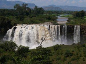 ethiopie-2019-baher-dar