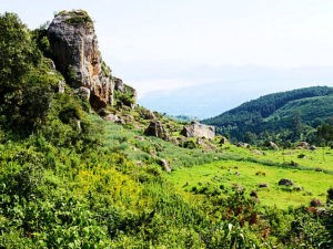 ethiopie-2019-arba-minch-paysages