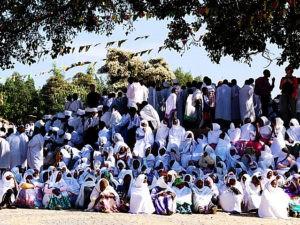 ethiopie-2019-axum-ceremonie-religieuse