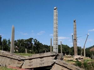 ethiopie-2019-axum-obelisques
