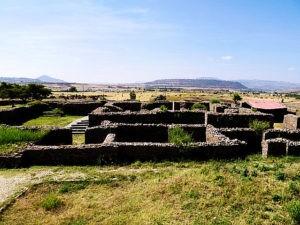 ethiopie-2019-axum-palais-reine-de-saba