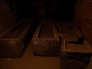 ethiopie-2019-axum-tombeaux-des-rois-khaled-et-gebremeskel