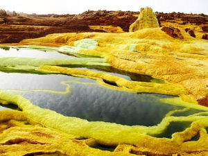 ethiopie-2019-danakil-dallol-part-1