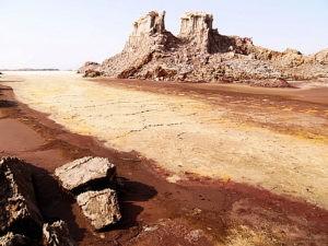 ethiopie-2019-danakil-desert