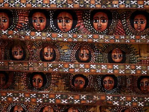 ethiopie-2019-gondar-debre-birhan-trinity-church