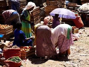 ethiopie-2019-gondar-marché