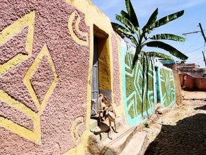 ethiopie-2019-harar-rues