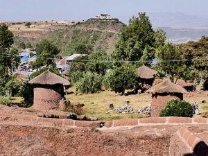 ethiopie-2019-lalibella-divers