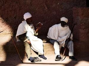 ethiopie-2019-lalibella-eglises-exterieur-part-2
