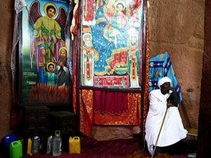 ethiopie-2019-lalibella-eglises-interieur