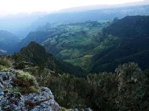 ethiopie-2019-simiens-paysages-part-1