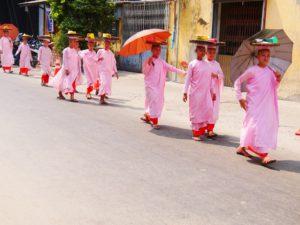 birmanie thailande 2020 moulmein